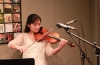 YES: Julie Choe of Pittsburgh Youth Symphony Orchestra