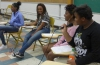 Wilkinsburg Summer Program: 1 Thing I would Change