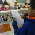 Radio Camp 2014 – Day 12 – Mad Lib