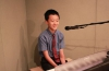 YES: Pittsburgh Concert Society winner Isaac Che