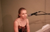 YES: Pittsburgh Concert Society's Young Winner Caroline Fedor