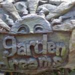 Wilkinsburg After School: Garden Dreams Urban Farm & Nursery
