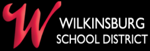 Wilkinsburg TIGERS: Radio Club Hopes