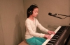 YES: Pittsburgh Concert Society's Young Winner Katie Liu