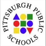 Pittsburgh King After School: 3 Things About Me