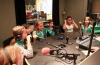 YES: Girl Scouts of Western Pennsylvania