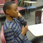 Pittsburgh King After School: New Years Hopes