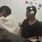 Brashear After School: More Advice For Freshmen