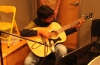 YES:  Pittsburgh Music Academy Guitarists
