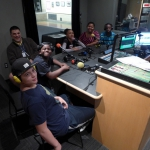 Pittsburgh King After School: Studio Day