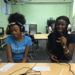 Wilkinsburg TIGERs Summer Program: Commercials