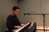 YES: Pittsburgh Concert Society Young Artists Winner, J. Oliver Choo
