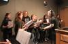 YES: South Hills Children's Choir