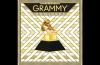 2016 GRAMMY Nominees for Best Children's Album