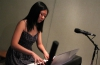 YES: Pittsburgh Concert Society Young Artists Winner, Rebecca Chen