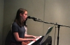 YES: Center for Young Musicians Pianists