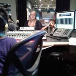 Propel Northside Radio Club: Week 3