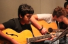 YES: Johnstonbaugh's Music Centers Guitarists