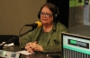 Interview: Mary Morgan Smith