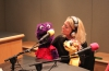 Interview: Puppetry Guild of Pittsburgh