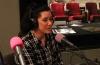 Interview: STEMisphere, Alana Kulesa