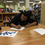 Pittsburgh Perry After School Academy: Qualities of Our Next President