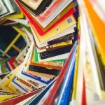 Book-Pile_1