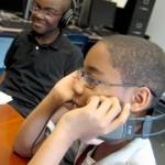 Pittsburgh Youth Radio Corps