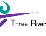 ThreeRiversYouthLogo