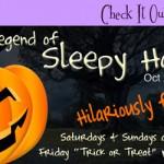 Sleepy-Hollow-Banner