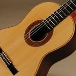 classical_guitar_detail_big