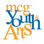 MCGYouth_180px