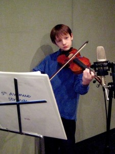 young-violinist-will-wachter