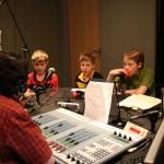 2010-04-03-Sat Show Pics 005