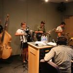 2010-06-19-Sat Show pics 005