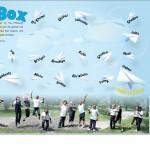 Ata Storybox 2