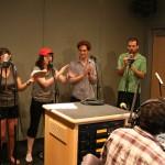 2010-07-10-Sat Show pics 003