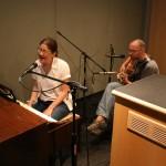 2010-07-10-Sat Show pics 004
