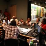 2010-07-10-Sat Show pics