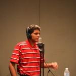2010-07-17-Sat Show pics 002