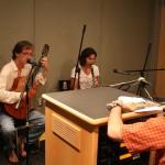 2010-07-24-SAT-Show-pics-003