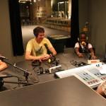 2010-07-31-SaturdayShow 003