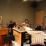 2010-07-31-SaturdayShow 004