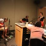 2010-08-07-Sat Show Pics 003