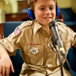 Cub Scout Pack 518