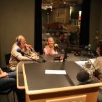 2010-10-30-Sat Show Pics 003