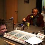 2010-12-04-Sat Show Pics 002