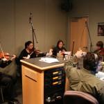2010-12-04-Sat Show Pics 004