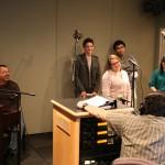 2010-12-11-Sat Show Pics 001