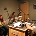 2010-12-11-Sat Show Pics 004